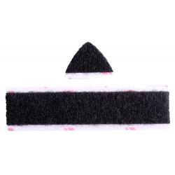 Полочка TradTech Traditional Basic Rug