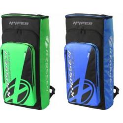 Рюкзак для рекурсивного лука Krossen Hyper