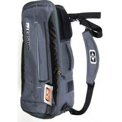 Рюкзак для классического лука Easton recurve backpack